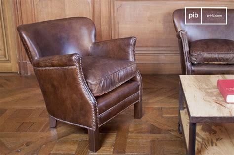turner leather armchair turner leather armchair vintage leather armchair pib