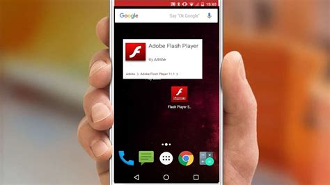 best flash player for android best browser for adobe flash player for ios and android devices