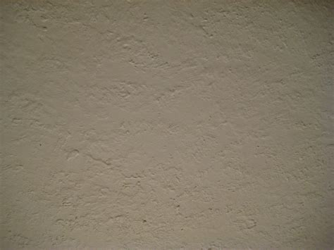 drywall pattern textured wall pattern drywall contractor talk