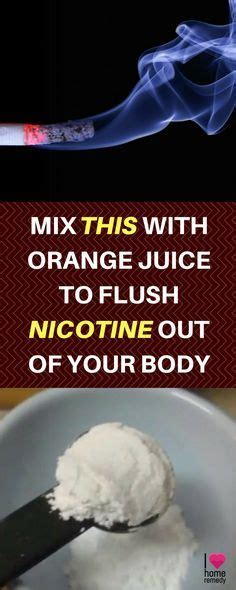 Rimworld Detox Smoke Leaf Dependence by 25 Best Ideas About Nicotine Addiction On