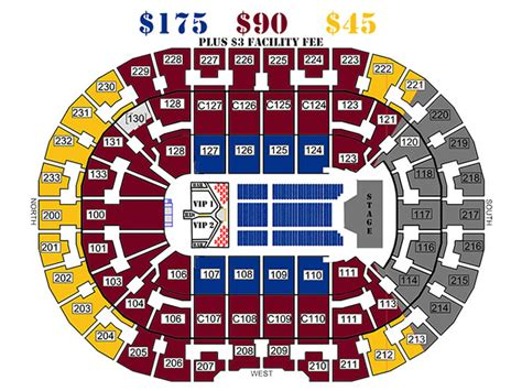 the q seating justin timberlake the 20 20 experience world tour