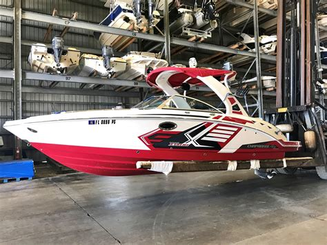 extreme power boats 2014 chaparral 264 extreme power boat for sale www