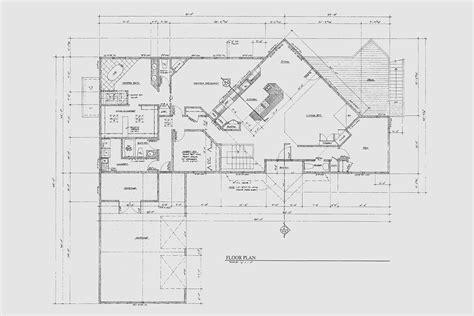 olympia floor plan 100 olympia floor plan london vape show vapefindr