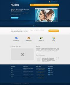 adobe photoshop tutorial web design layout 1000 images about tutorials creating website layouts in