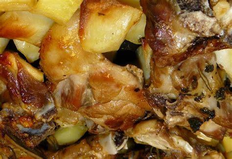 cucinare capretto al forno ricerca ricette con capretto al forno giallozafferano it