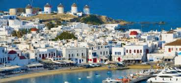 Summer Vacation Homes For Rent - mykonos hotels mykonos hotel accommodation greece