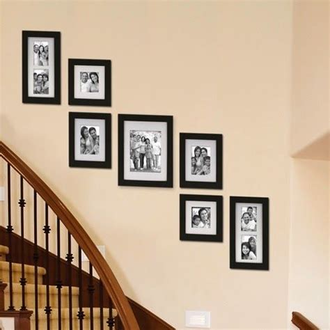 Staircase Wall Painting Ideas Staircase Wall Ideas We Collect The Most Creative Staircase Wall Decorating Ideas For The