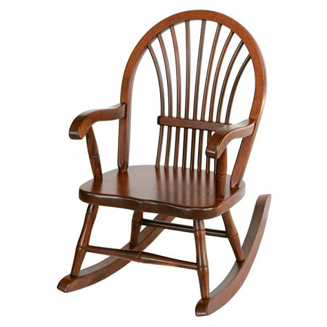 childs recliner rocker childs rocker sheaf shipshewana furniture co