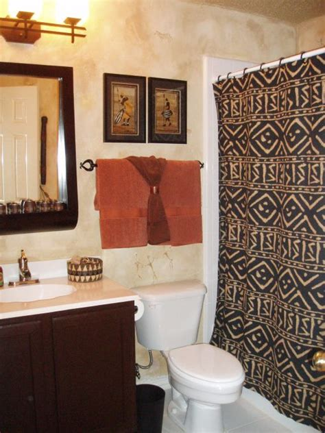 african bathroom decor best 25 african bedroom ideas on pinterest african