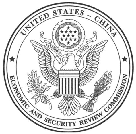 united states seal coloring page free coloring pages of great seal of the us