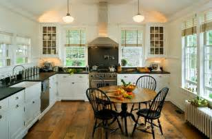 country kitchen floor rustic wood floors country kitchen b murray