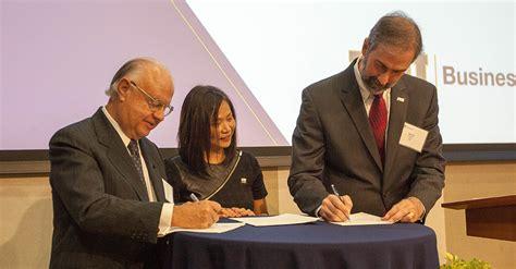 international bankers association florida international bankers association expands