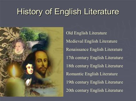 first biography in english literature father of essay in english literature mfacourses719 web