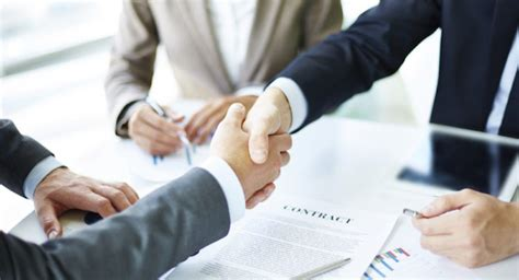 buying and selling houses business buying and selling a business the law office of kris mukherji