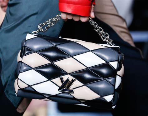 Tas Wanita Branded Import Louis Vuitton Lv Box 84104 Murah 1 at louis vuitton nicolas ghesquiere s handbag excellence continues apace for 2016