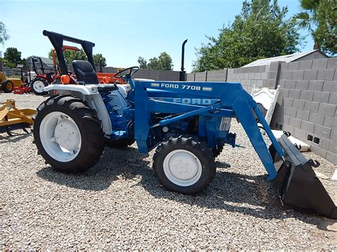 Ford 1710 Tractor Misc Photo Page Ford 1710 Tractor