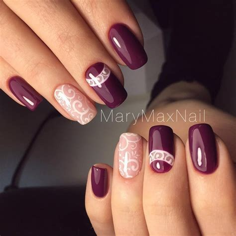 nail 1621 best nail designs gallery