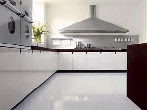 Kitchen Flooring Trends Choose The Kitchen Flooring Trends Ideas 2015