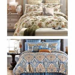 croscill 174 comforter sets carson s shoplocal