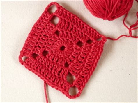 crochet pattern diamond shape crochet spot 187 blog archive 187 crochet pattern expanding
