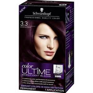 cheap schwarzkopf hair color reviews find schwarzkopf