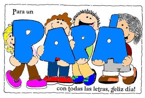 imagenes que digan feliz dia papa 30 im 225 genes con mensajes tiernos del d 237 a del padre para