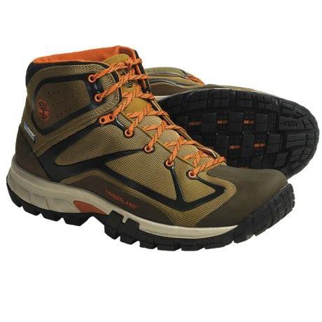 mens narrow hiking boots decent lightweight boots narrow timberland radler trail