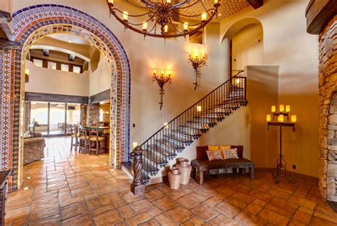 In Home Design Consultant Beautiful Decor Ideas From America