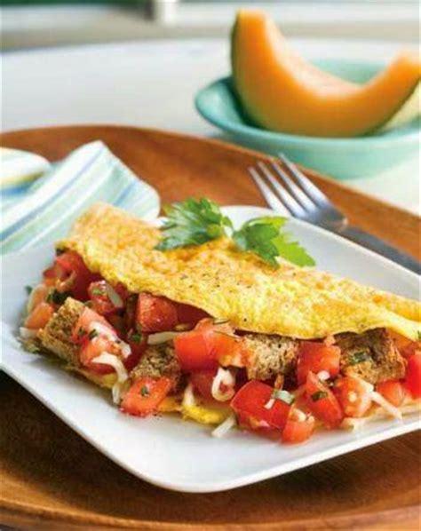 desayunos en casa recetas para desayunos saludables en casa paperblog