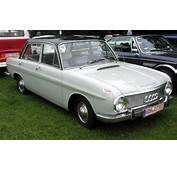 VWVortexcom  Almost The First Audi V6 DKW F102 And