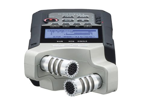 best handy recorder h4n pro handy recorder zoom