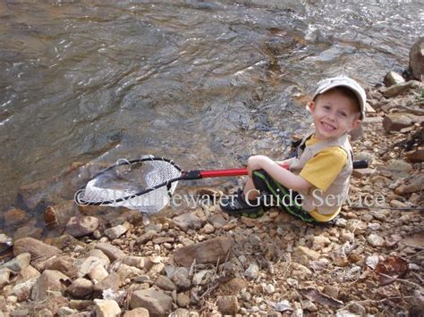 pa fish and boat seasons and bag limits 2bonthewater guide service reports december 22 2010