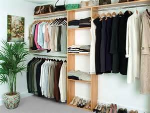 Closetmaid Cabinets Home Depot - martha stewart closet design tool home depot house design and decorating ideas
