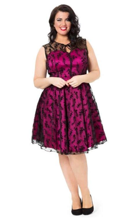 swing dress australia plus size rockabilly dresses australia pluslook eu