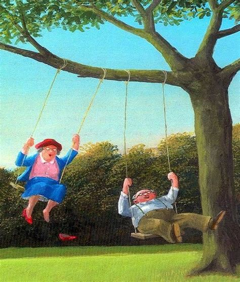 interested in swinging de 25 bedste id 233 er inden for old couples p 229 pinterest