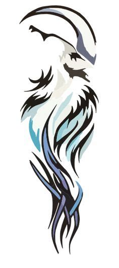 tribal wolf outline www pixshark 31 best wolf outline images drawing s drawings