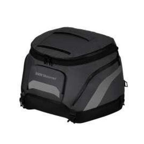 Bmw Motorrad Tail Bag by Top 11 Best Tail Packs