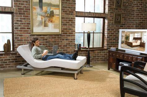 mebelplast sofa ciekawostki meblowe wood furniture biz stycznia 2009