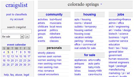craigslist co colorado springs craigslist transaction turns into armed