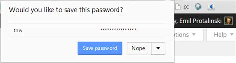 chrome password manager chrome 37 launches with directwrite support on windows