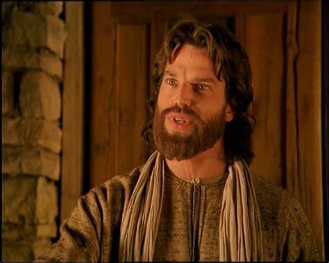 el ap stol mentiroso pablo de tarso youtube predicaciones de pablo de tarso ateismo para cristianos