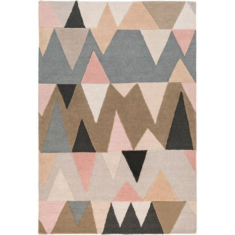 area rug 5 x 7 kennedy area rug 5 x 7 6 quot becker furniture world rugs