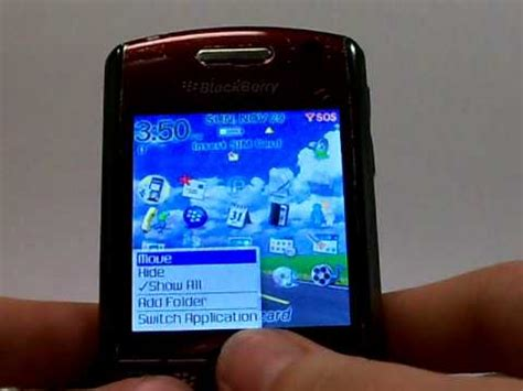 reset blackberry delete everything blackberry pearl 8110 erase cell phone info delete data