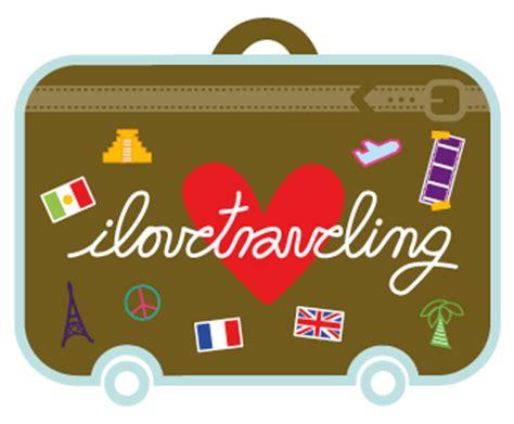 imagenes png viajes registro nacional de turismo ilovetraveling viajes