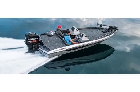 ranger bass boats for sale in pa 2018 new ranger z185 bass boat for sale milton pa