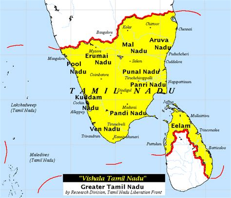world map image in tamil liberation tigers of tamil eelam ltte world tamil