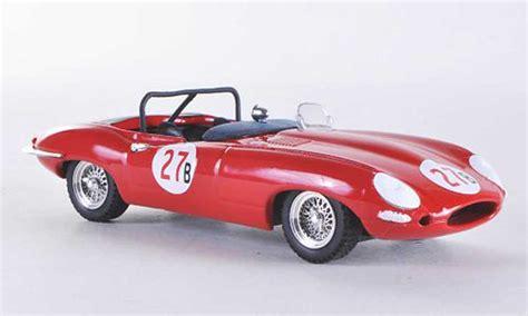 Diecast Miniatur Sightseeing jaguar type e 1961 e spyder riverside no 27b krause best modellauto 1 43 kaufen verkauf