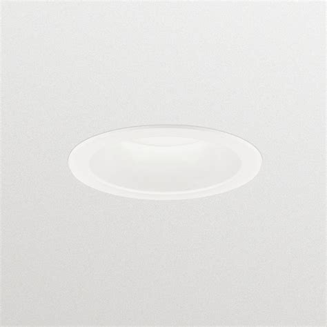 Lu Downlight Interior dn130b led10s 830 psu pi6 wh coreline downlight philips