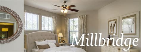 design house millbridge design house millbridge collection house design