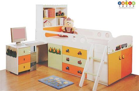 childrens bedroom table ls 1000 images about kids room on pinterest children